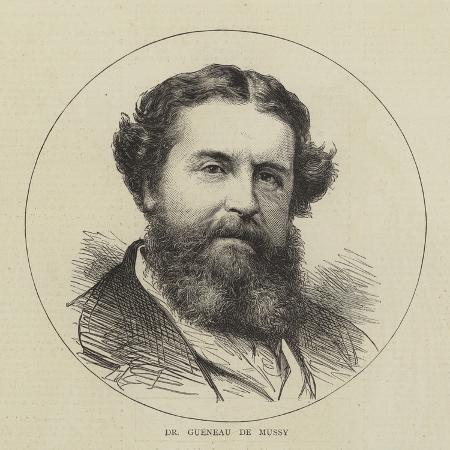 dr-gueneau-de-mussy