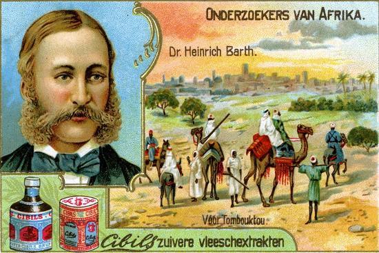 dr-heinrich-barth-german-geographer-and-explorer