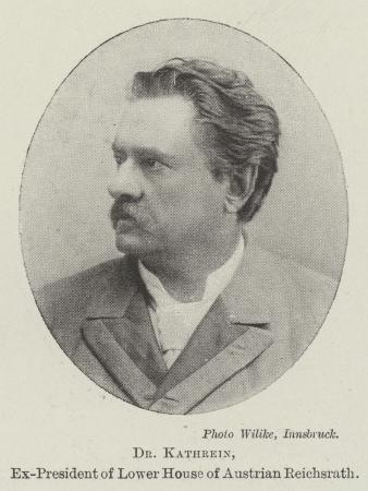 dr-kathrein-ex-president-of-lower-house-of-austrian-reichsrath