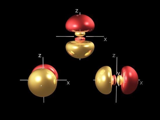 dr-mark-j-3p-electron-orbitals