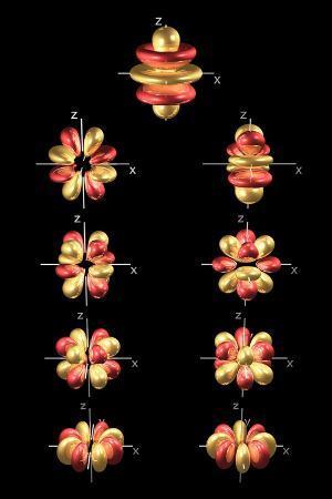dr-mark-j-5g-electron-orbitals