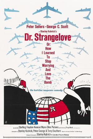 dr-strangelove-or-how-i-learned-to-stop-worrying-and-love-the-bomb-1964-by-stanley-kubrick