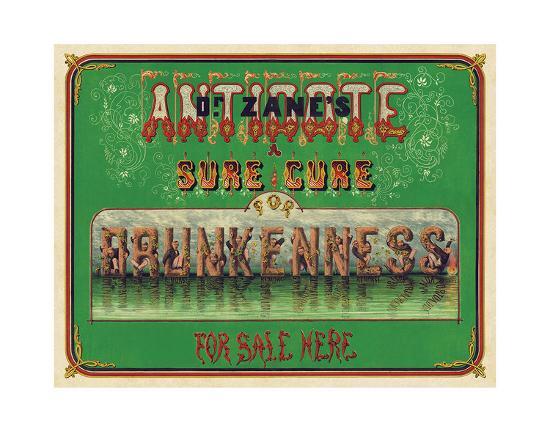 dr-zane-s-antidote-c-1864