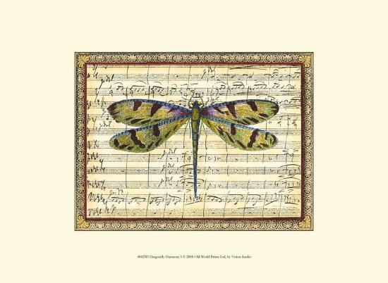 dragonfly-harmony-i