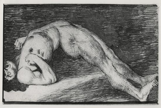 drawing-of-an-epileptic-seizure