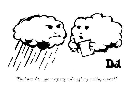 drew-dernavich-i-ve-learned-to-express-my-anger-through-my-writing-instead-new-yorker-cartoon