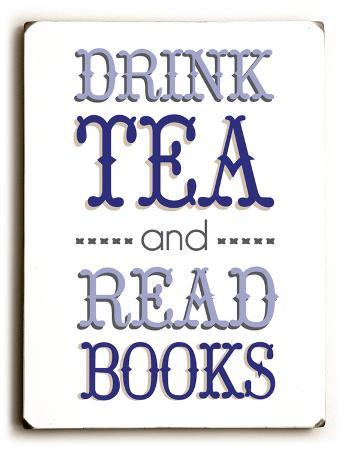 drink-tea-blue