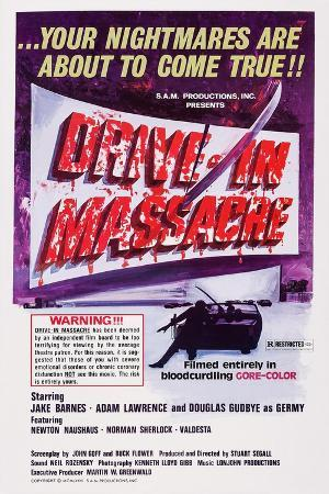 drive-in-massacre-1977