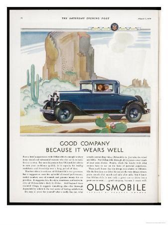 driving-through-the-western-desert-in-an-oldsmobile-a-great-car-to-drive-and-a-great-car-to-own