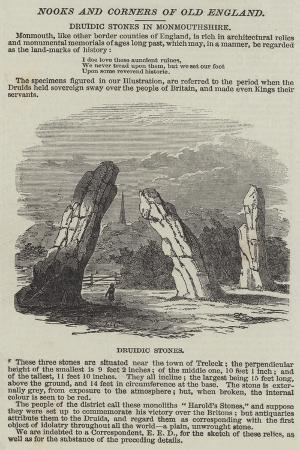 druidic-stones-in-monmouthshire