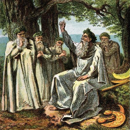 druids-or-british-priests