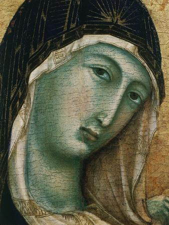 duccio-di-buoninsegna-face-of-virgin-mary-from-madonna-with-child-altarpiece-convent-of-san-domenico