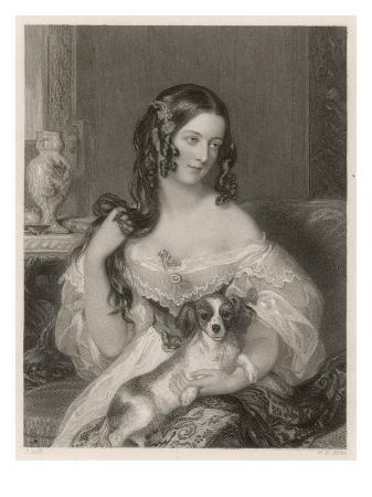 duchess-cleveland-and-dog