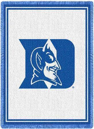 duke-university-blue-devil