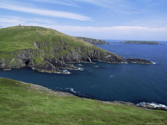 duncan-maxwell-spain-point-and-the-kedges-rock-near-baltimore-county-cork-munster-republic-of-ireland