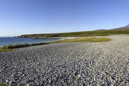 duncan-shaw-isle-of-jura-scotland