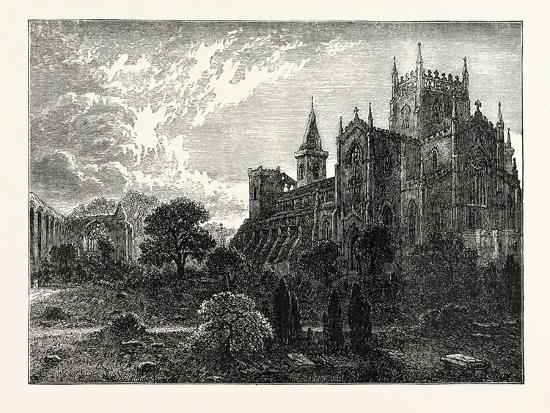 dunfermline-abbey-and-church