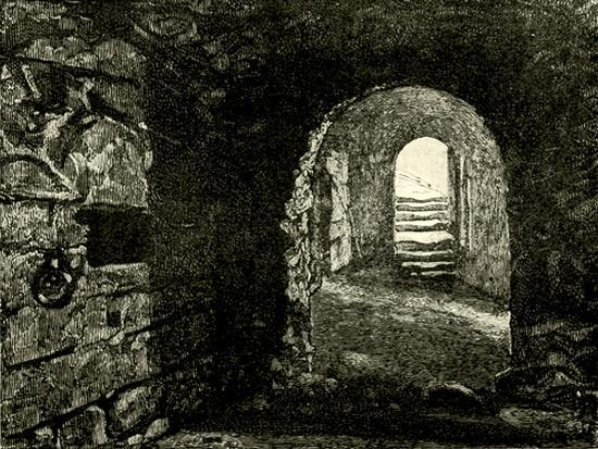dungeons-in-the-castle-below-queen-mary-s-room-illustration-from-cassell-s-old-and-new-edinburgh
