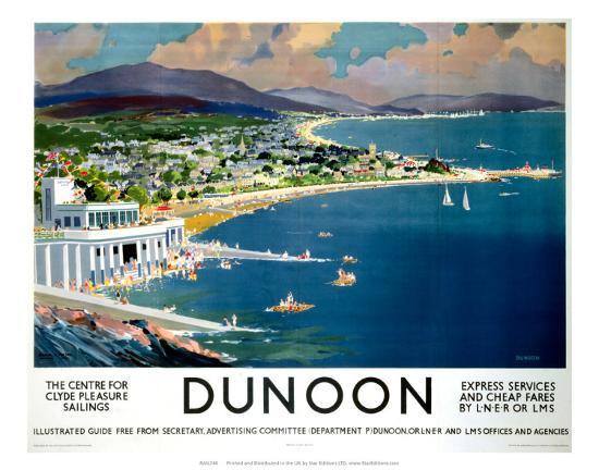 dunoon-lner-lms-c-1923-1947