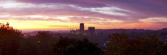 durham-cathedral-view-from-wharton-park-at-sunrise-durham-county-durham-england