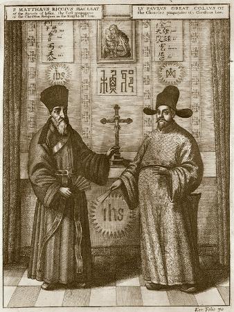 dutch-matteo-ricci-1552-1610-and-paulus-li-from-china-illustrated-by-athanasius-kircher-1601-80