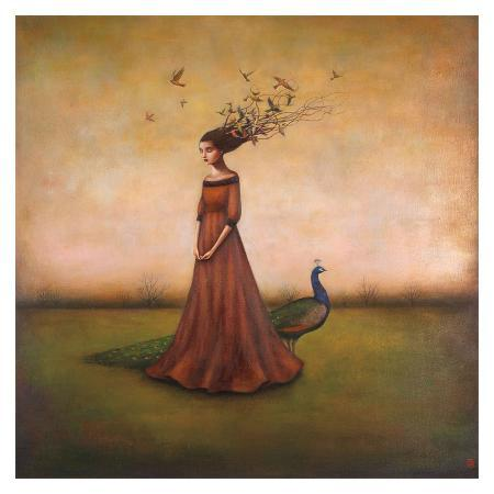 duy-huynh-empty-nest-invocation