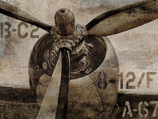 dylan-matthews-vintage-propeller