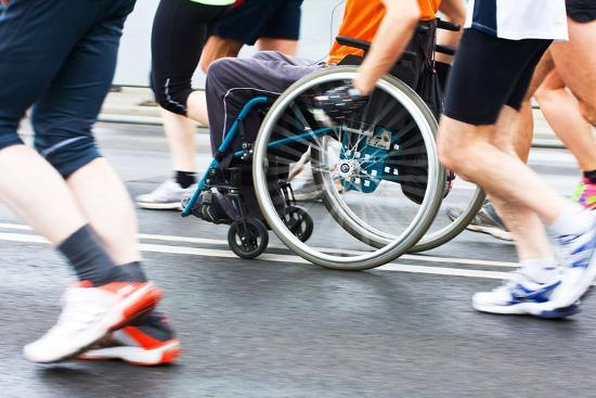 dziewul-disabled-athlete-in-a-sport-wheelchair