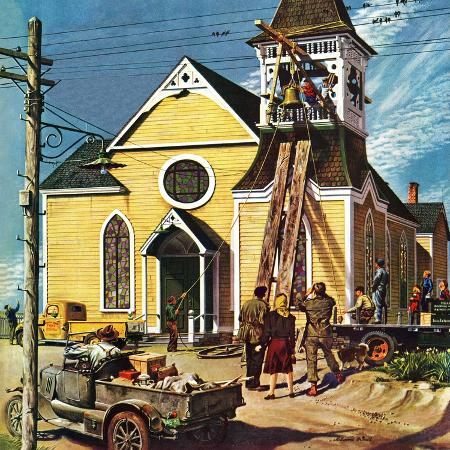 e-melbourne-brindle-church-belfry-repair-april-20-1946