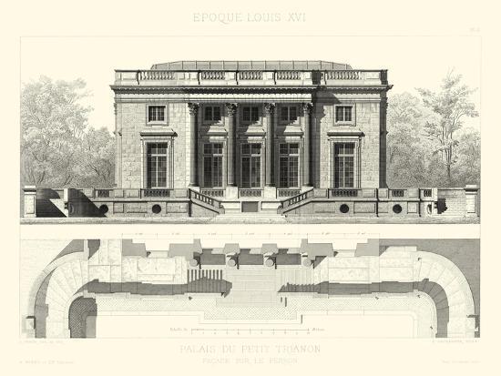 e-obermayer-palais-du-petit-trianon