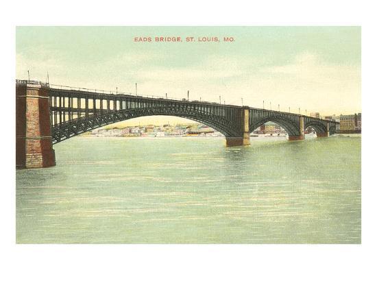 eads-bridge-st-louis-missouri