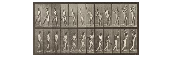 eadweard-muybridge-cricketer-plate-291-from-animal-locomotion-1887