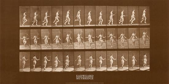 eadweard-muybridge-woman-skipping-rope