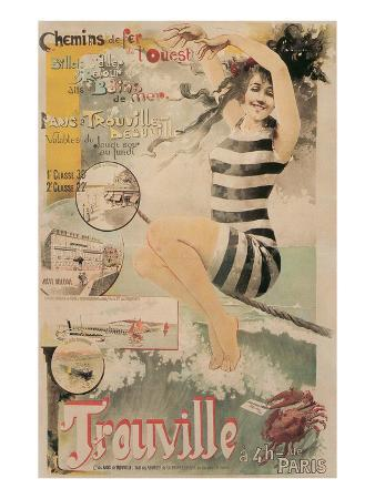 early-french-bathing-beauty-trouville