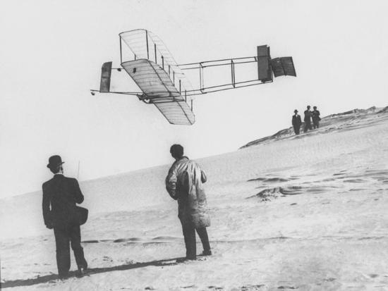 early-glider