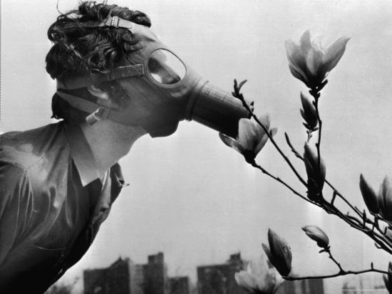earth-day-new-york-new-york-c-1970