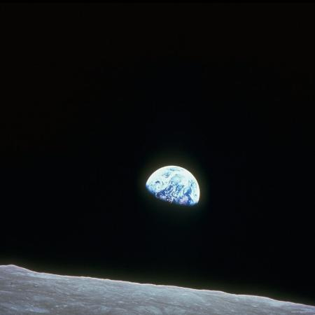 earth-rising-over-curvature-of-the-moon-as-seen-from-apollo-8