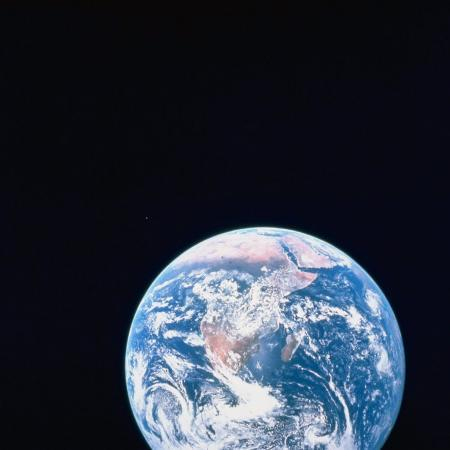 earth-viewed-from-deep-space