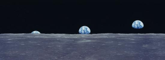 earth-viewed-from-the-moon