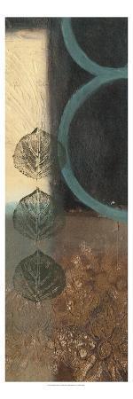 earthen-leaves-i