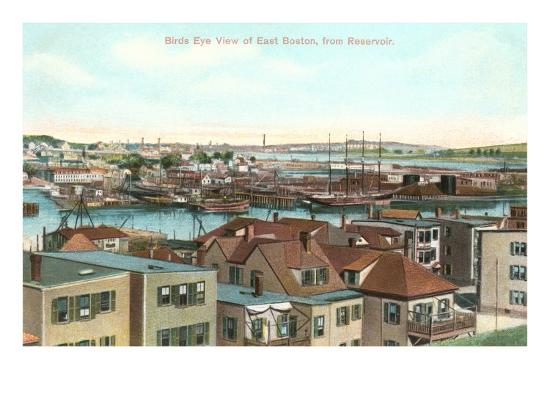 east-boston-mass
