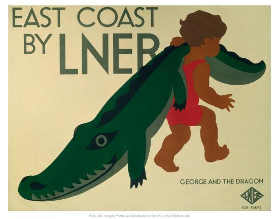 east-coast-by-lner