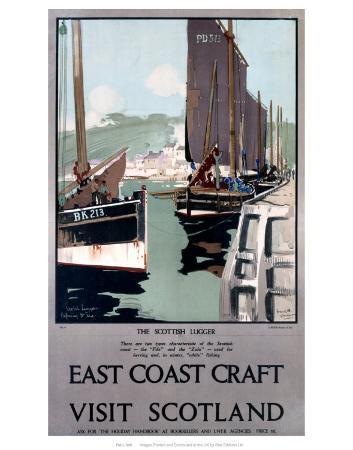 east-coast-craft