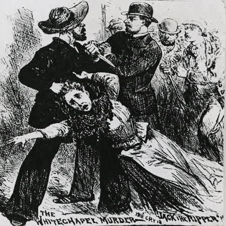 east-end-villains-whitechapel-vigilantes-seize-a-suspect-ripper