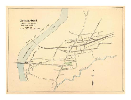 east-hartford-connecticut-c-1893