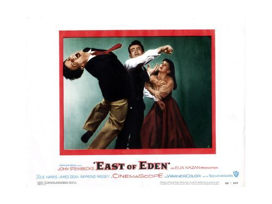 east-of-eden-richard-davalos-james-dean-julie-harris-1955