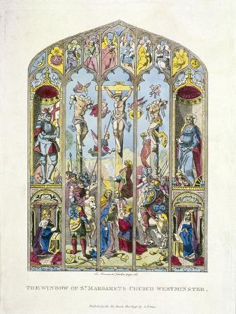 east-window-in-st-margaret-westminster-depicting-the-crucifixion-london-1795