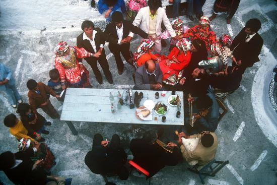 easter-celebration-olymbos-karpathos-greece