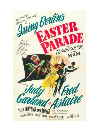 easter-parade-1948