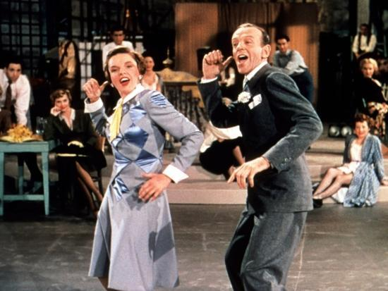 easter-parade-judy-garland-fred-astaire-1948